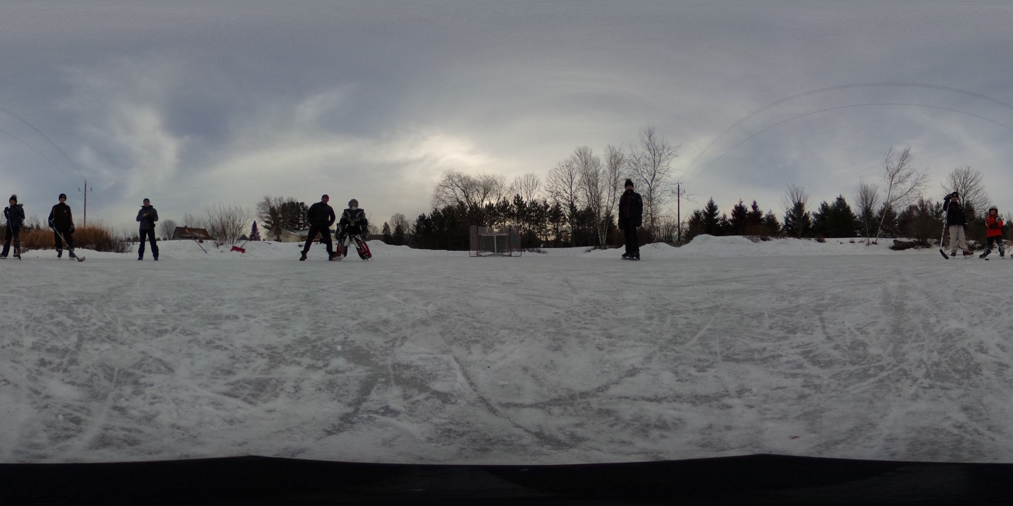 360-playing-hockey-360-cam