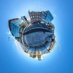 360-shot3-in-the-city