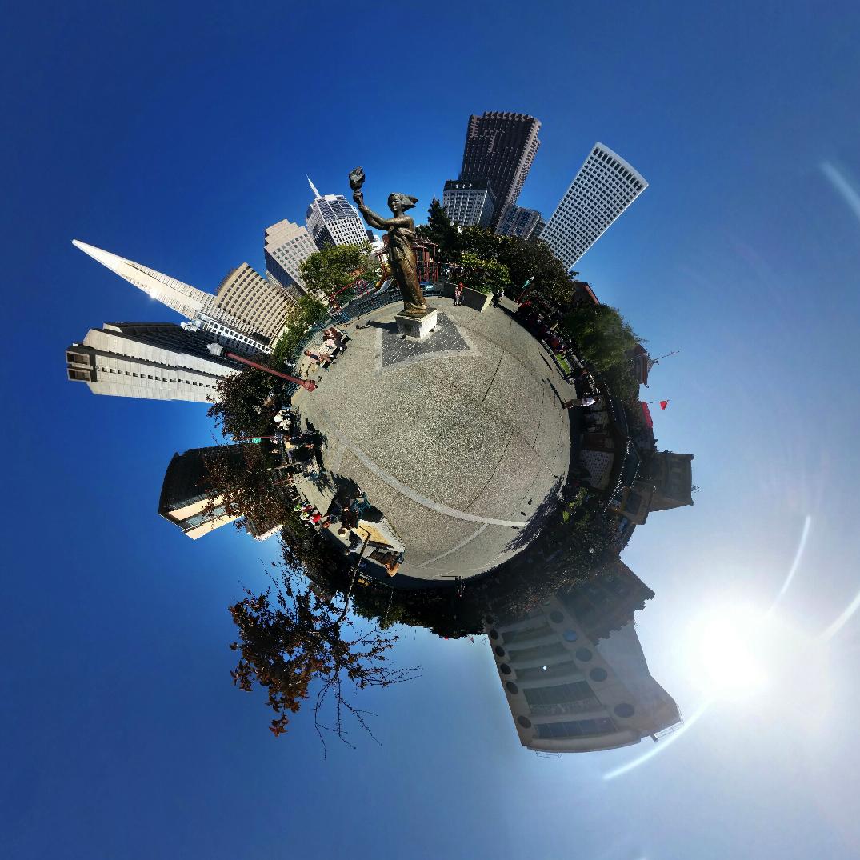 360-sky-scrappers