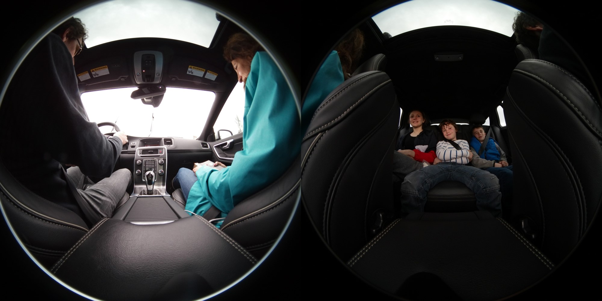360_cam_in-the-car