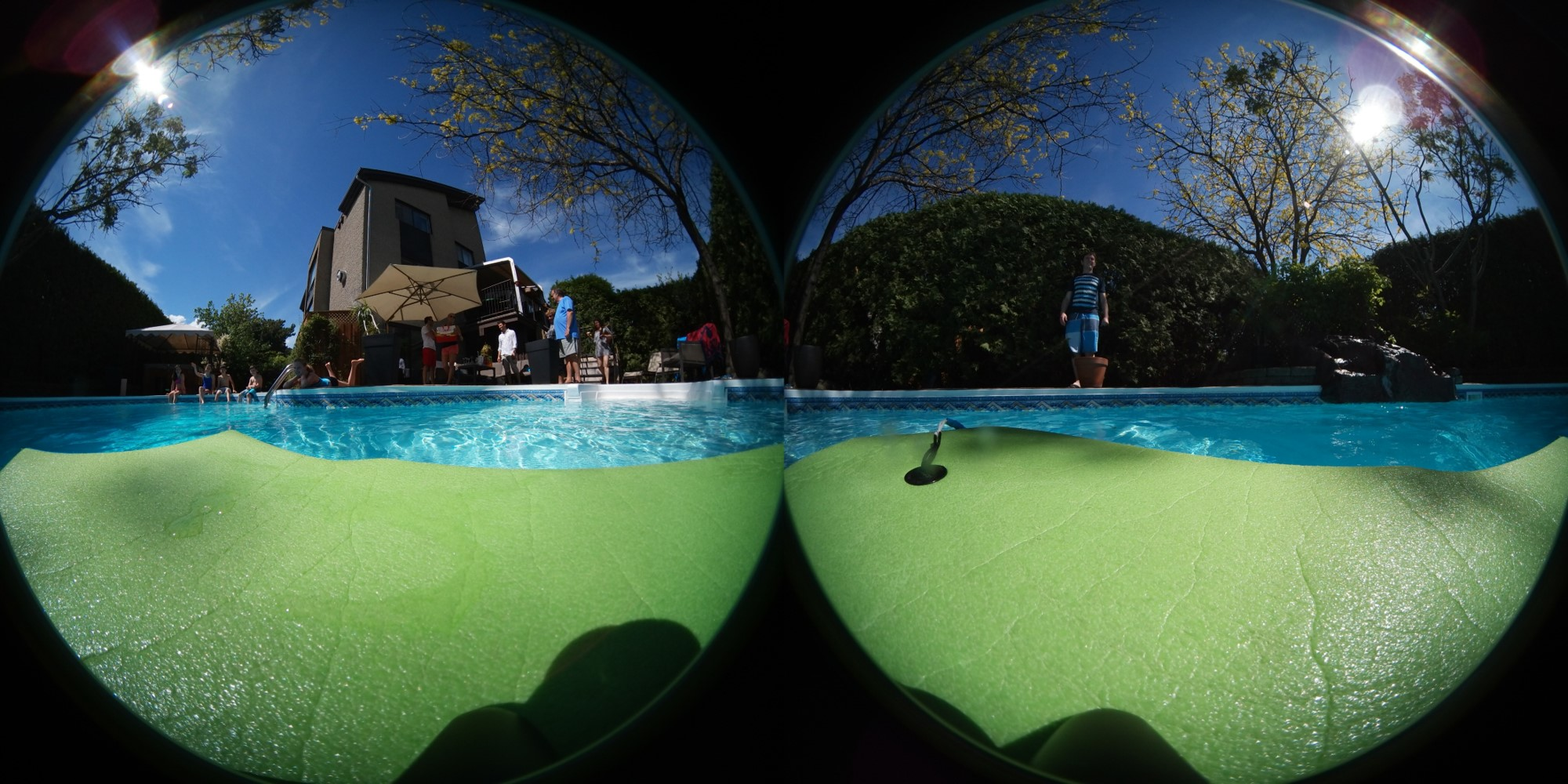 360_in-the-pool