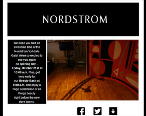 Nordstrom 4