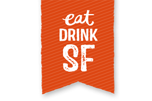 Our clients eat drink sf