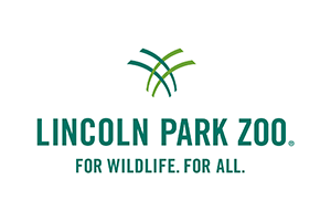 Our clients Lincolm park zoo