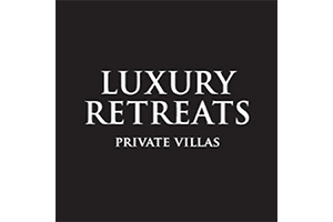 Our clients luxury retreats