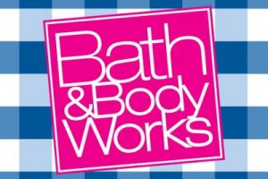 Our clients body works