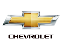 Chevrolet logo 2011 1366x768