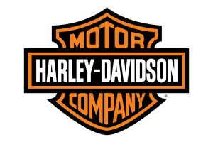 Our clients Harley davidson
