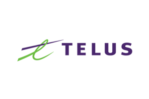 Our clients telus
