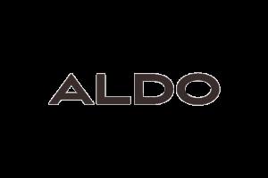 Our clients aldo