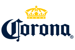 Our clients corona