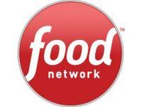 food network 4