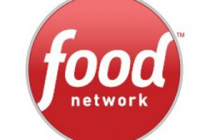 Our clients food network