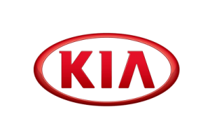Our clients Kia