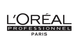 Our clients loreal