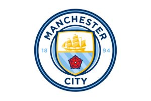 Our clients manchester city