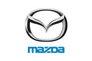 Our clients mazda