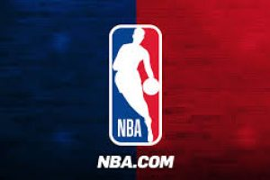 Our clients nba