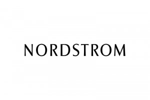 Our clients nordstrom