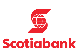 Our clients scotiabank