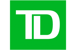 our clients td