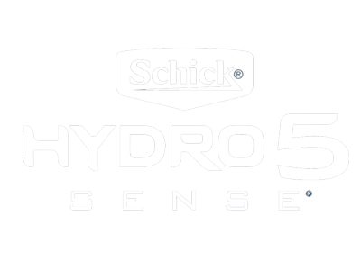 Schick Hydro logo v1