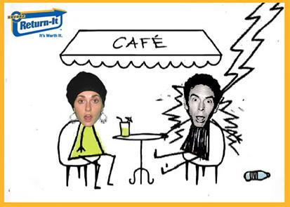 Encorp-Café_02b