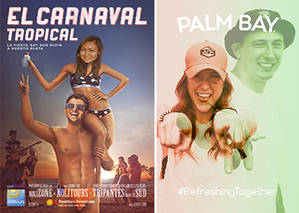 palmbaycarnaval